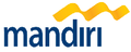 Bank MANDIRI (Manual)